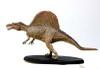 Spinosaurus2008bsmin
