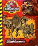 Dinomusum1