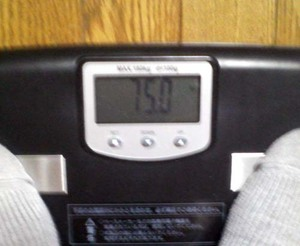 750kg