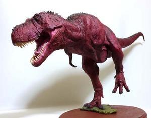 Tyrannosaurus2010g1mm