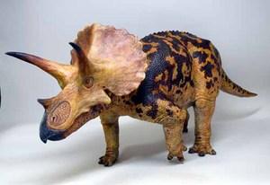 Triceratops2011emm