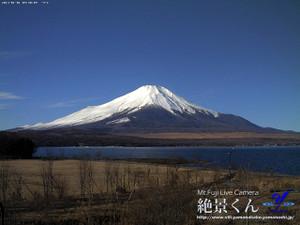 Fuji2013