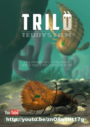 Trilo