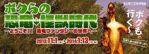 Fukui2013111