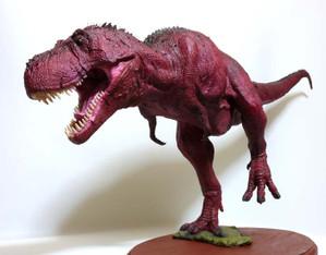 Tyrannosaurus2010g1