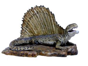 Dimetrodon2a