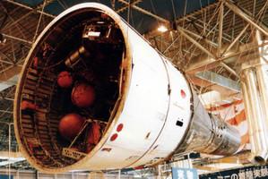 Gemini8_2