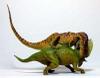 Gorgosaurusvspentaceratops1s