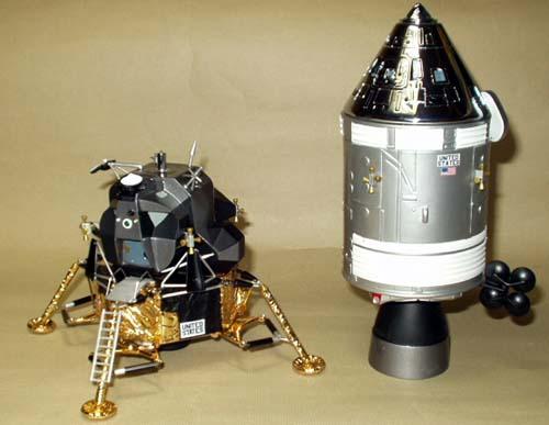 Apollo13b