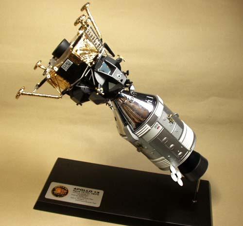 Apollo13c