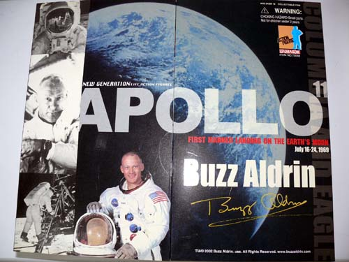 Astronautbuzz1