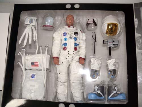 Astronautbuzz2