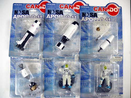 Candoapollo1