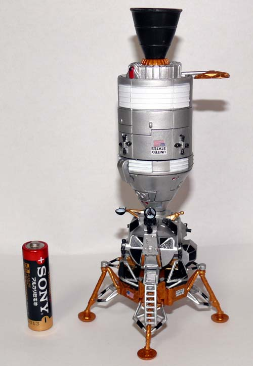 Apollo11toy4