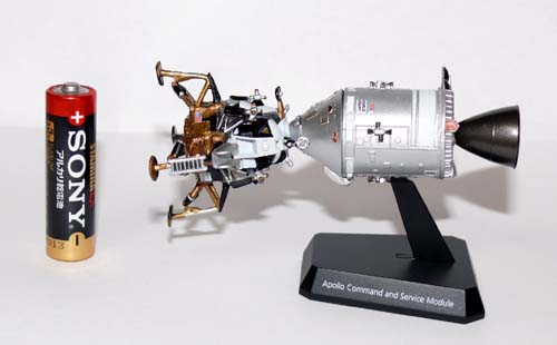 Apollo11toy5