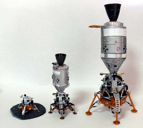 Apollo11toy7